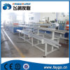 16~40mm PVC Double Tube Production Line