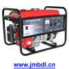Stable 2kw Generator Generac (BH2900)