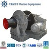 Light Duty Boat Trailer Electric Winch