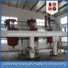 Polyurethane Reactor