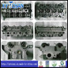 Cylinder Head Assembly for Mazda B5/ F2/ F8/ R2/ RF/ We/ Wl