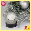 GMP Silver Natural Pearlescent Pigment