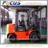 New Model Offroad Manual Forklift with Cheaper Price Cpcd30