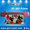Garros Textile Sublimation Printing Machinery
