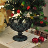 Wholesale Votive Colored Glass Candle Holder