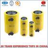 Hydraulic Cylinder for Bridge High Pressure