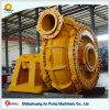 High Pressure Industry Horizontal Centrifugal Dredge Gravel Sand Pump
