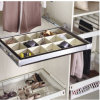 Pull-out Accessories Organizer (BC64001)