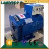 Hot sale brush AC 7.5kVA generator price