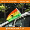 Custom Advertising National Car Flag