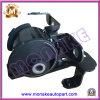 1999-2001 Mazda Protege Manual Trans Engine Mounts (B25D-39-070C)