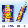 OEM Manufacturer Washing Laundry Powder Detergent