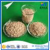 Absorbent Molecular Sieve 3A (Pellet)
