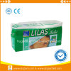 Lilas Bebe Formula Brands Baby Diaper From Quanzhou Factory