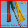 220kv High Voltage Silicone Rubber Overhead Line Cover