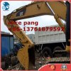 Cheap Construction Machinery Used Caterpillar325b Crawler/Hydraulic Excavator (cat 3116engine)