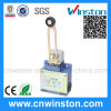 Adjustable Length Thermoplastic Roller Tumbler Metal Limit Switch