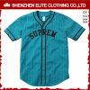 2016 Cheap Custom Baseball Uniforms Youth