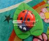 Cheer Amusement Jungle Soft Play CH-SFP150037
