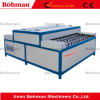 Horizontal Glass Washing and Drying Machine for Horizontal Production Line