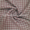 Minimatt in Dyed Yarn 240G/M, Checks Minimatt, Dobby Minimatt, Jacquard Minimatt, Table Cloth Fabric, Kitchen Towel Fabric