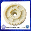Nylon Injection Plastic Gear