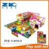 Indoor Playground Equipment for Children
