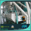 Plant for Rice Flour Processing