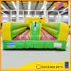 Inflatable Bungee Run Interacter Sport Game (AQ1717-2)