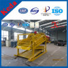 Gold Linear Vibrating Screen