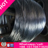 Rich PVC Coated Barbed Galvanized Wire