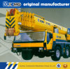 XCMG Official Manufacturer Qay130 130ton All Terrain Crane Machine