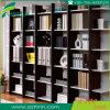 Fumeihua Waterproof Beautiful Locker Shelves