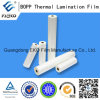 18mic BOPP Plain Film with EVA Glue for Lamination