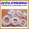 Customized Silicone Sealing O Rings Gasket
