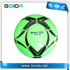 Promotional Waterproof PU PVC TPU Sport Rubber Football (F71000)