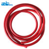 Flry-a 0.5mm2 Bare Copper German Standard Automotive Wire