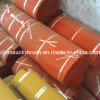Red or Yellow PP Wire for Sanitation Sweeper Brush (YY-266)