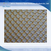 Window Screen Chain Link for Decorative Wire Mesh