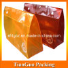 Clear Plastic Packaging Box (TG-39SH)