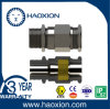 Stainless Steel Explosion Proof Cable Gland with Atex
