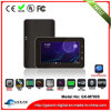 7 Inch 3G Tablet PC Phone Calling 5.0MP Camera