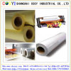 Glossy Cold Lamination Film for Protecting Picture and Printing with Good Quality