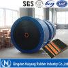 Ep/Nn Conveyor Belt with Heat Resistant High Quality