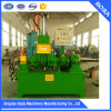 High Quality Rubber Kneader Machine/Banbury Mixer/Rubber Internal Mixer