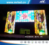 High Brightness P16 LED Screen Wall