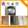 Fast Drying Gypsum Board Glue with SGS Certificate