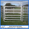 6 Bar Economy Livestock Cattle Yard Gate Panel