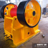 High Efficiency Jaw Crusher Machine (PE-400X600)