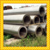 ASTM A200 T22 Alloy Steel Tube